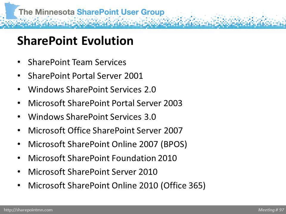 How to pull the metadata information of a folder in SharePoint ...