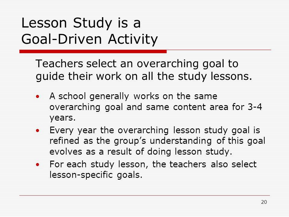 Courses | Management Study Guide