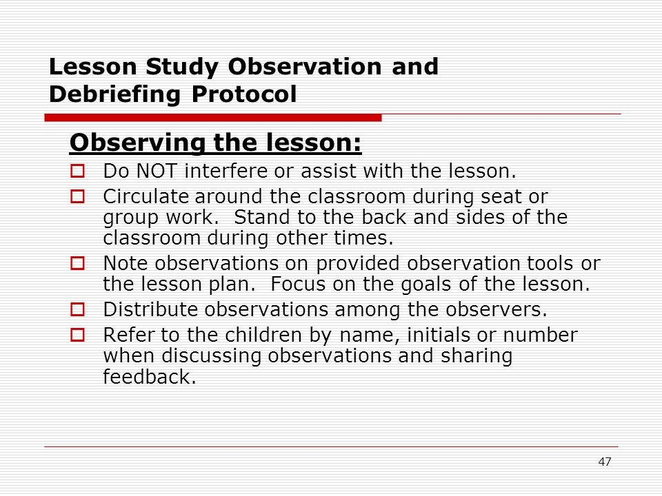 what role do feedback and other writing tools play in the revision process Curriculum revision that works  judy a johnson, edd  in other words,  participants in the revision process should have access to continuous assistance, opportunity for frequent discussion, and periodic review throughout the entire process.