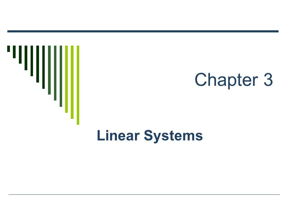 download clinical ambulatory