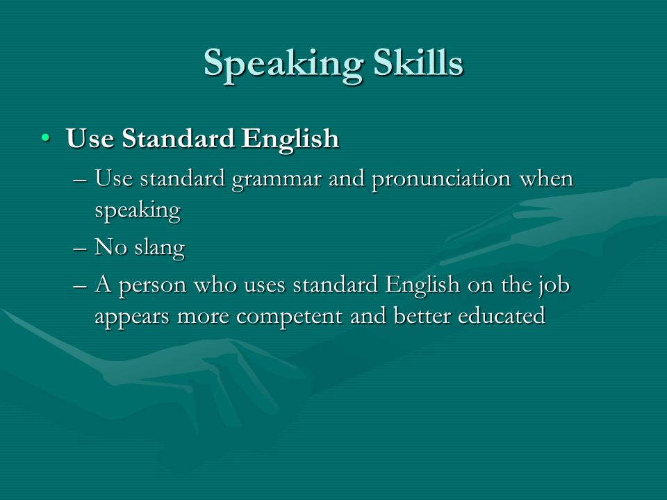 "speaking standard english in singapore Singapore's english accent is set to an emphatic symphony  the word ""accent""  also seems to imply that an original, standard subject is."