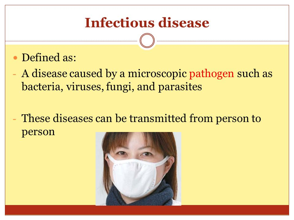 1 2 identify common illnesses and infections caused by bacteria viruses fungi and parasites Home edexcel level 3 diploma in clinical healthcare support (qcf) question: unit 10 causes and spread of infection unit code: 1c02 unit reference number: h/501/7103 edexcel level 3 diploma in clinical healthcare support (qcf) 11 identify the differences between bacteria, viruses, fungi and parasites.