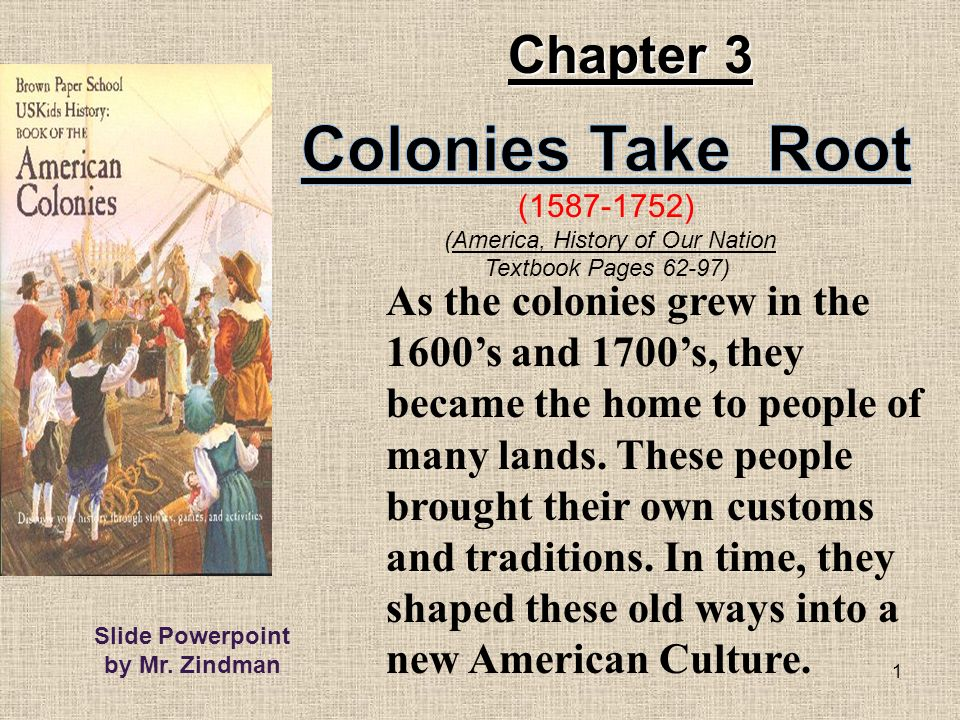 american colonies in early 1600 and Religion in colonial america: trends, regulations, and beliefs  in the period between 1600 and 1776 in the early years of what later became the united states .