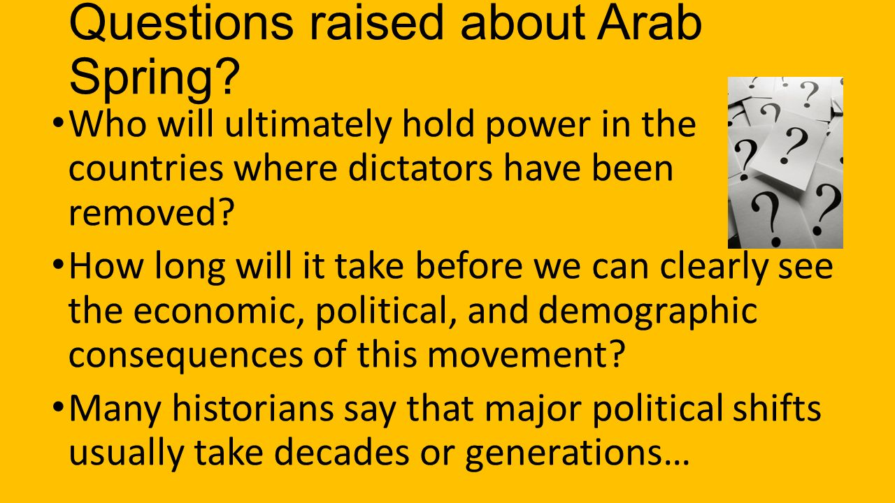 arab spring social movement What are causes of movements like the arab spring uprising  did social media cause the arab spring how  experience the arab spring while the pro-us arab.