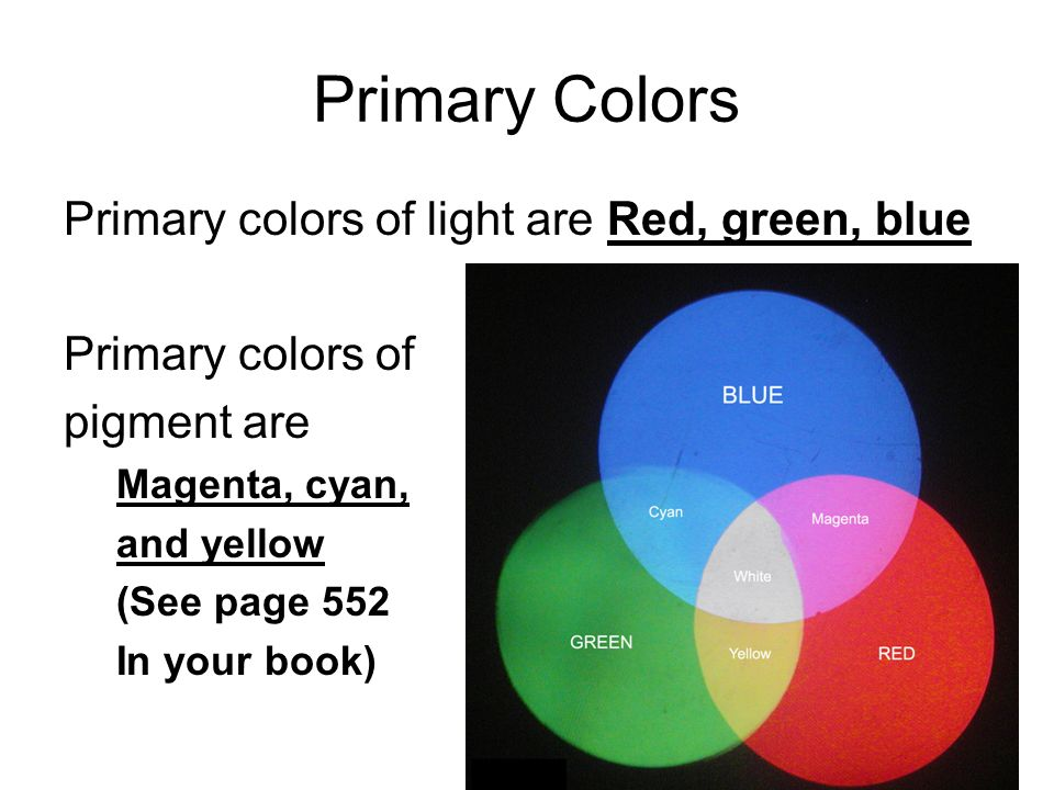 E M Spectrum And Waves Prentice Hall Chapter Ppt Download