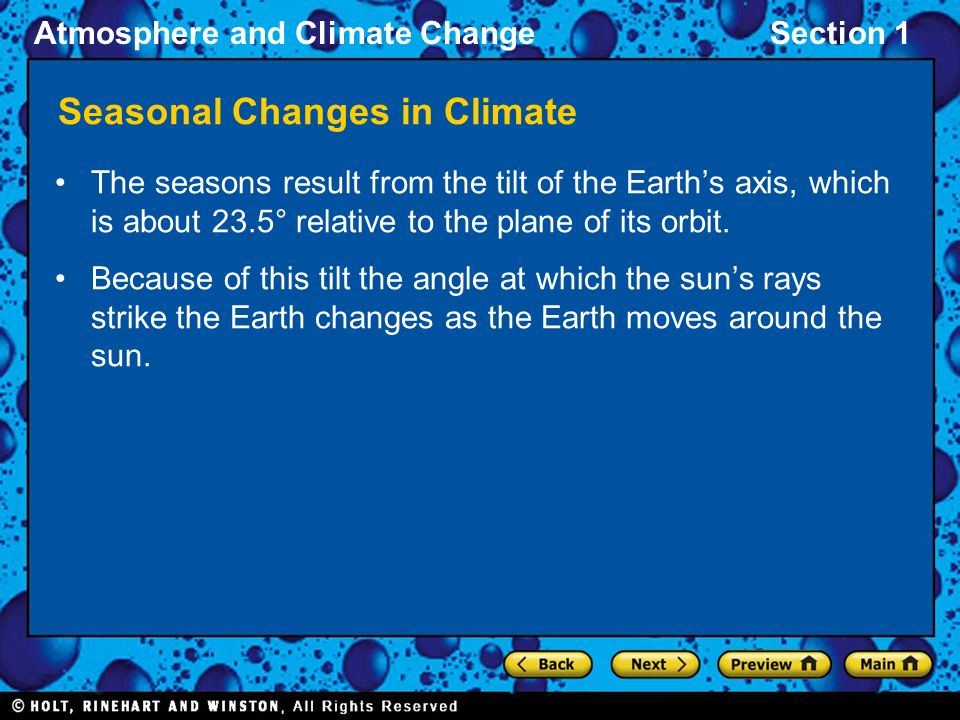 difference between climate and weather pdf