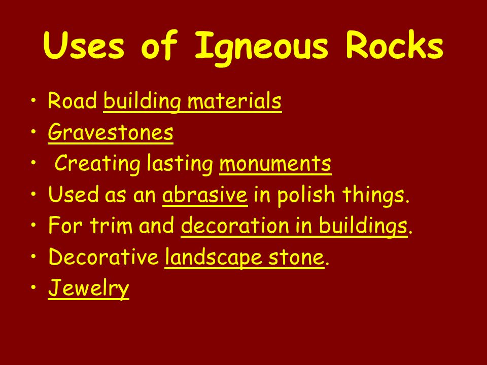 Stones Used In Jewelry History Of Indian Jewelry And Its