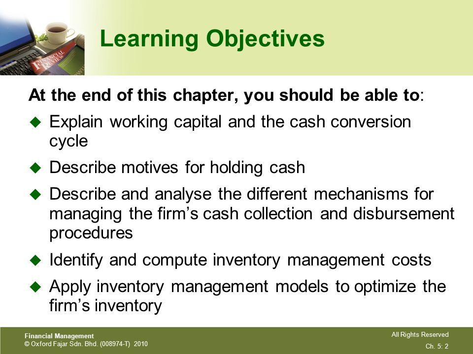 learning objectives 1 explain the motives Learning objectives  1 motives can be expressed before, during  in the context of explaining police deviance, what are motives.