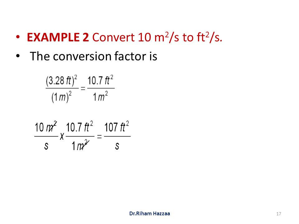 Chemical Processes I Lecturer Dr Riham Hazzaa Ppt Video