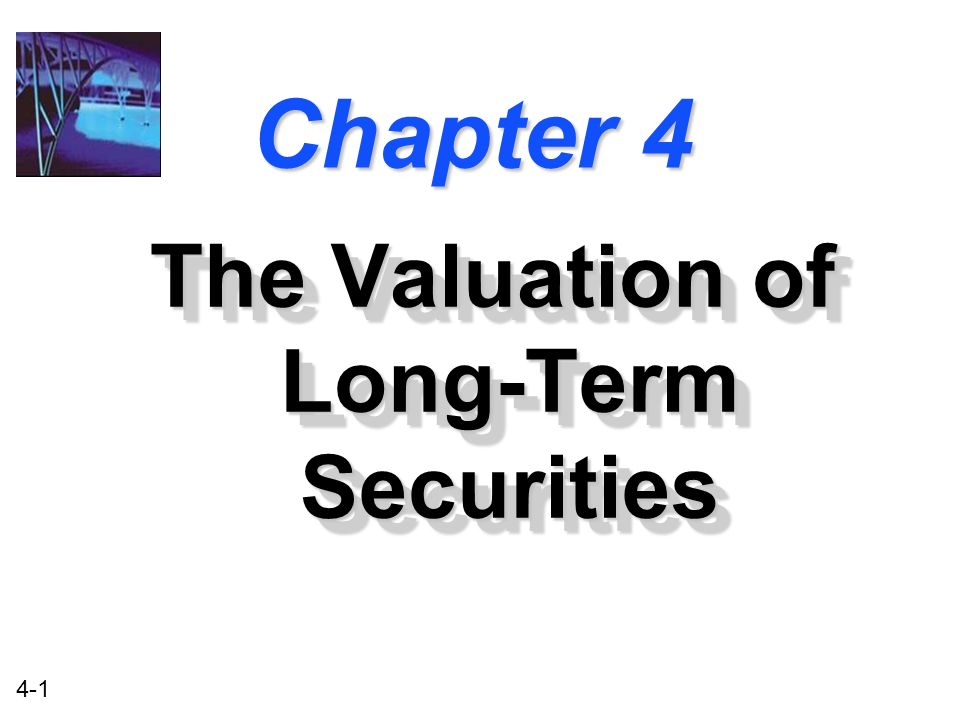 valuation of securities Valuation of government securities – yield burning 109 other than for the initial temporary period of 30 days, the yield on the investments in an advance refunding escrow cannot be materially higher than the.