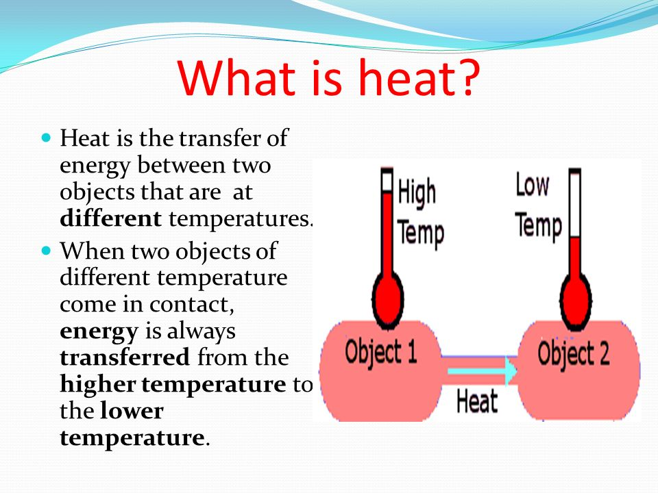 what is coduction Take this quiz and read forms of heat transformation, let's play now.