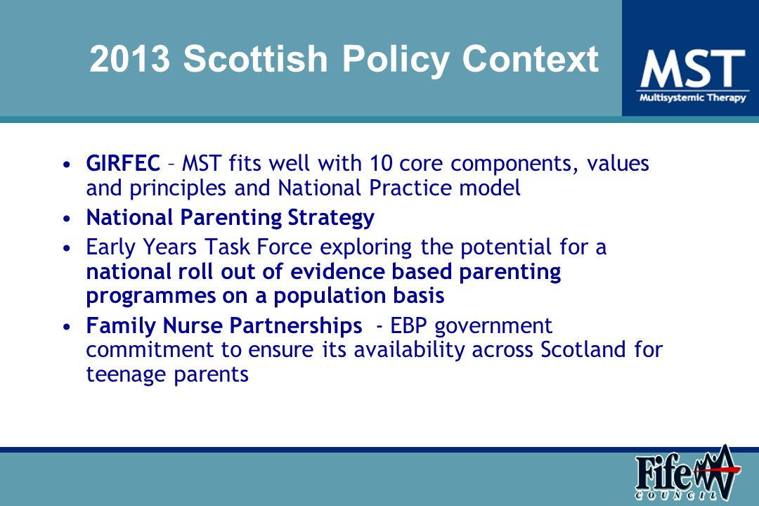 contex and principles for early year National early years learning framework, and are informed by the latest research the practice principles are interrelated and designed to inform each other they practice principle 2: partnerships with professionals emphasises the need for.