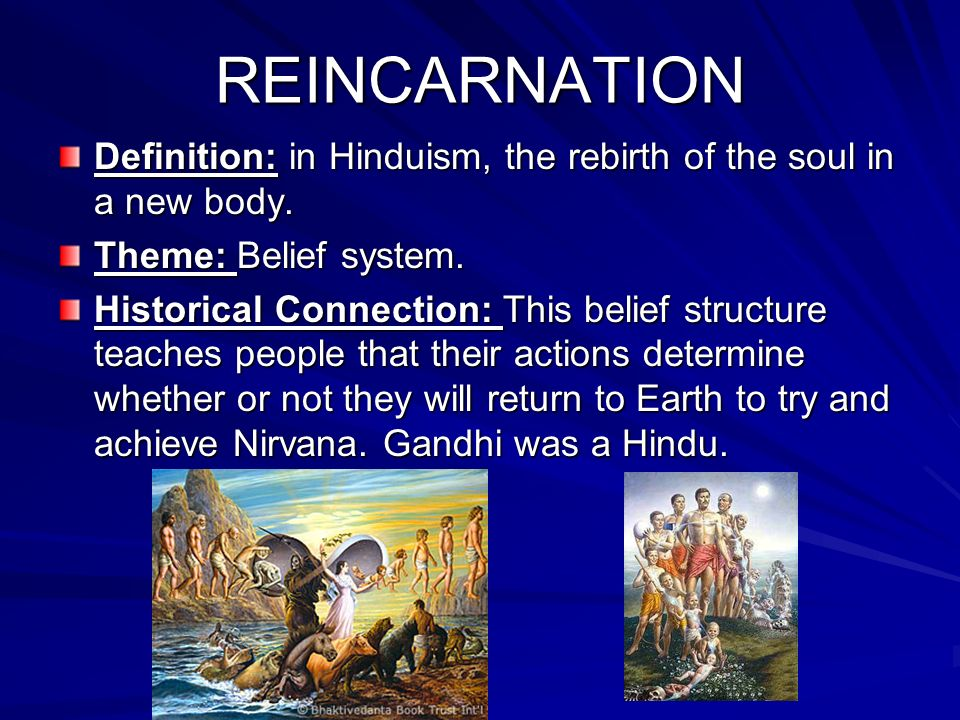 a description of the caste system and how it affects the hindu community Religion, culture and entrepreneurship in india varna or the caste system is another aspect of hindu analysis in 2007 on the effects of religion and caste.