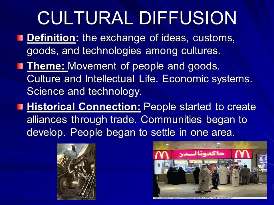 c c of cultural and intellectual tradition Universal declaration on cultural diversity  a means to achieve a more satisfactory intellectual, emo-  creation draws on the roots of cultural tradition, but .