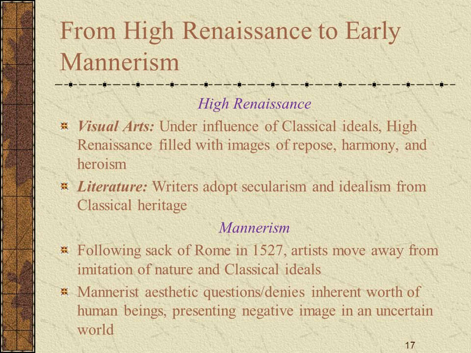 Machiavelli Negative View Of Human Nature