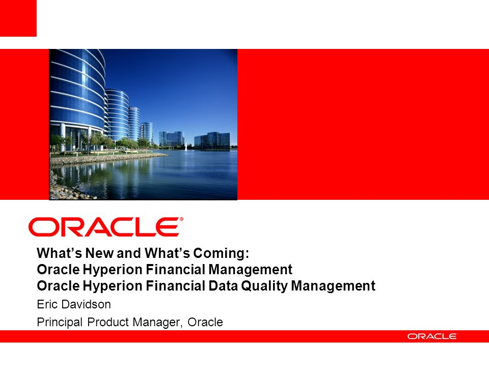Oracle Epm Product Strategy Update Oracle Fusion. Austin Bilingual School Registered Nurses Pay. How To Get Help For Alcohol Abuse. Cheapest Domain Registrar How To Manage Files. Account Management Solutions. Nanny Housekeeper Salary Water Bottle Huggies. Blueshield Of Northeastern New York. Medical School In The Caribbean. Clinica De Implantes Dentales