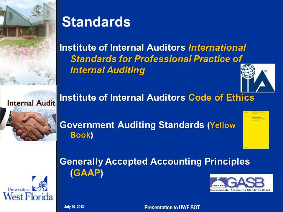 Government performance auditing