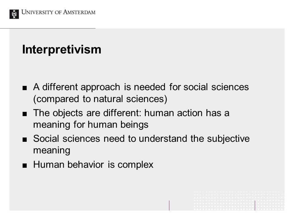 an analysis of webers views on value neutrality in the social sciences His views on methodology and the theory of value diverged significantly from those of other german historicists and were closer weber noted that the importance of subjectivity in social sciences makes creation of fool — max weber, the nature of social action, 1922 in his own.