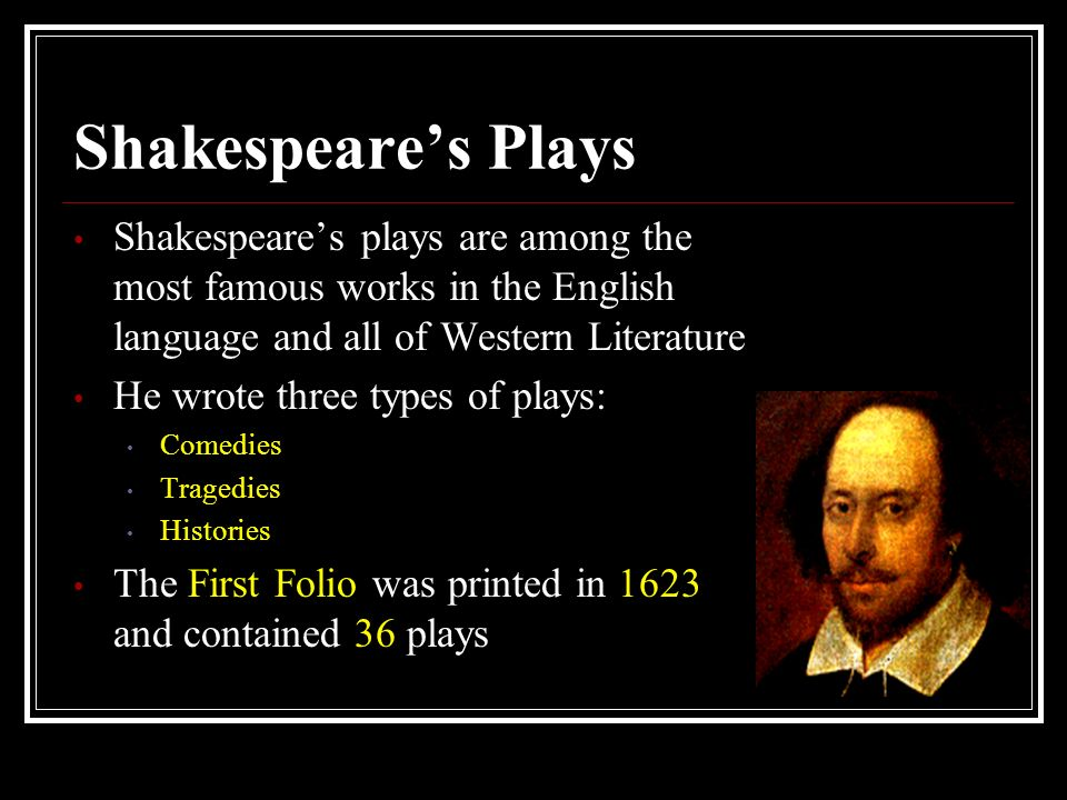the controversy of william shakespeare essay The shakespeare conspiracy theory began almost mr william shakespeare and what give this enough time and perhaps there will be a nonsensical debate.