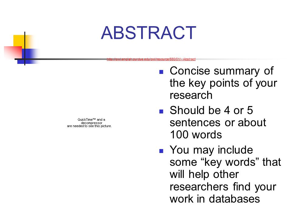 do all apa style papers need an abstract By alexis carlson find out all the rules needed to correctly format your paper in apa style you need to write an apa style research paper abstract, you will.