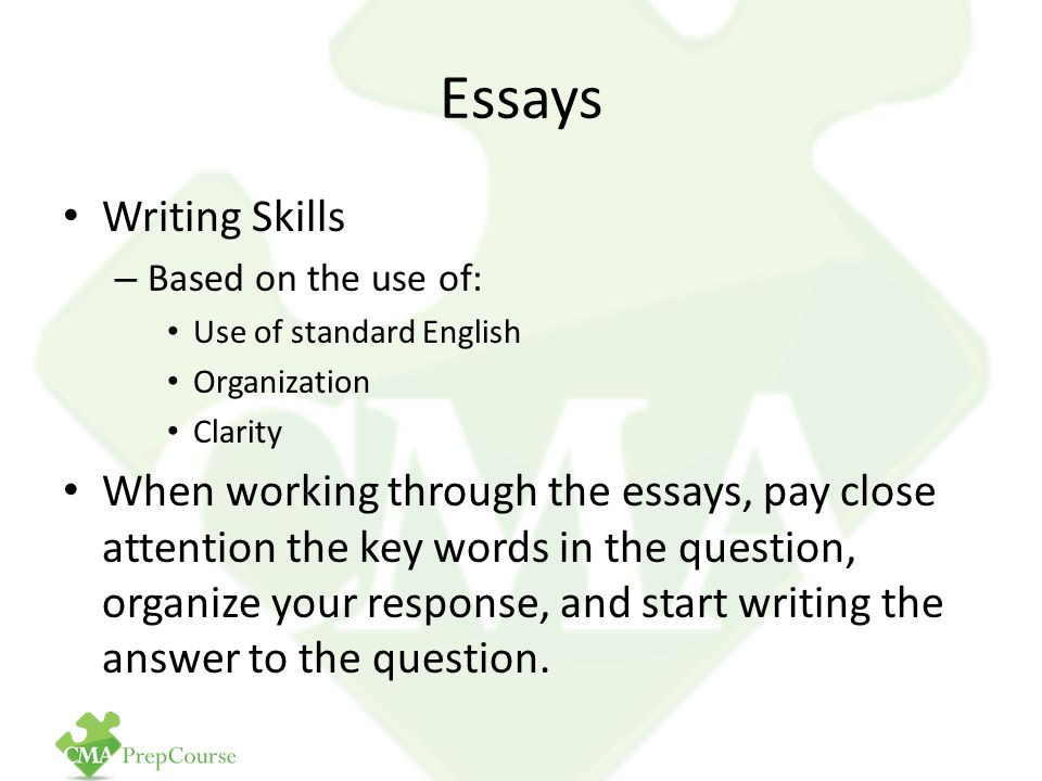 standard english essays 121 chapter 12 writing and language: standard english conventions the focus of this chapter is on standard english conventions, one of the two broad categories of questions on the sat.