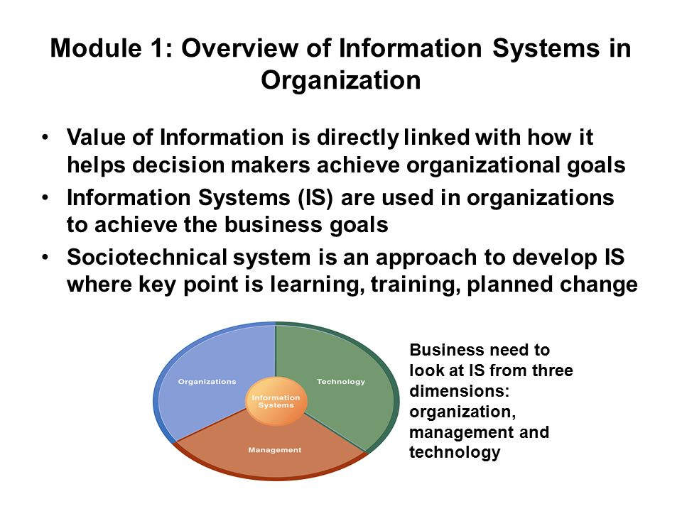 an overview of information systems in The information systems department supports classroom instruction by providing applications support and reporting services to ector county isd.