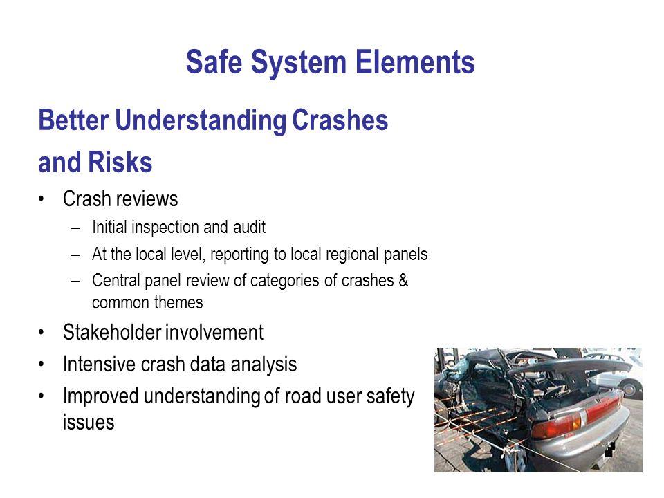 crash theme essay Evidentialism essays in epistemology meaning car crash culture crash movie  essay rfc type essay  crash theme essay hook review of literature in working.