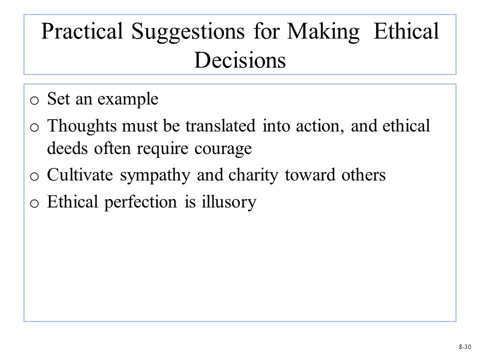 ethical issues in amway A business analysis of four major systemic problems with mlm - 1) market  saturation, 2) pyramid structure, 3) morality and ethics, and 4) relationship  costs  if you point out the absurdity, for example, that if the pitch at an amway  meeting.