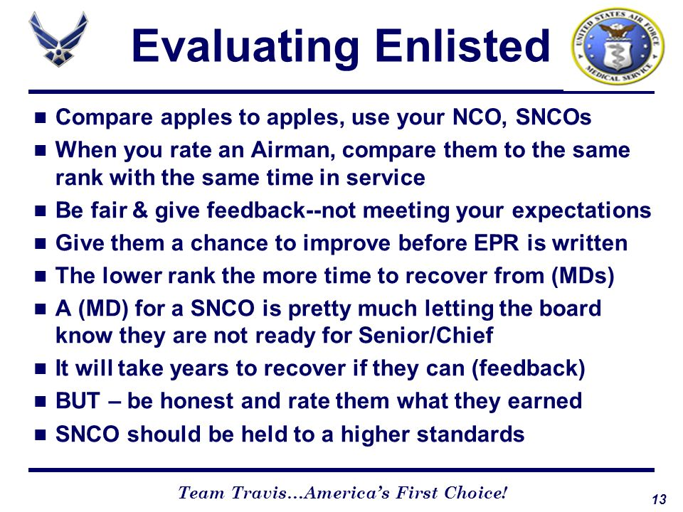 nco dating lower enlisted Noncommissioned officer - junior enlisted soldier platoon sergeant enlisted soldier - nco supervisor is nothing wrong with their dating, taking advantage.