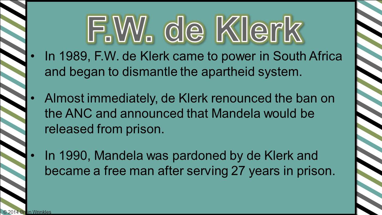 the apartheid system the collapse and South africa has undergone dramatic social change over the last two decades with the ending of the apartheid system of brutal oppression and racial segregation.