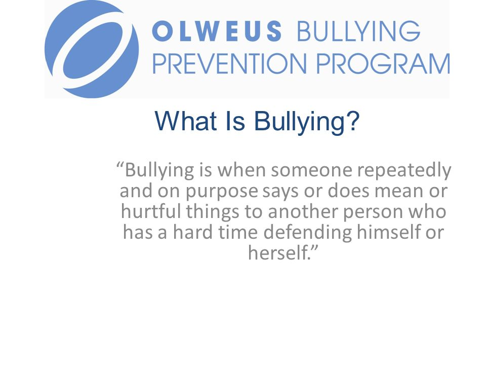 """bullying at school what we know """"when my daughter told me she was being bullied, i didn't believe her""""  i don 't know if it is an adhd thing, a girl thing, an italian thing, or maybe all of the."""