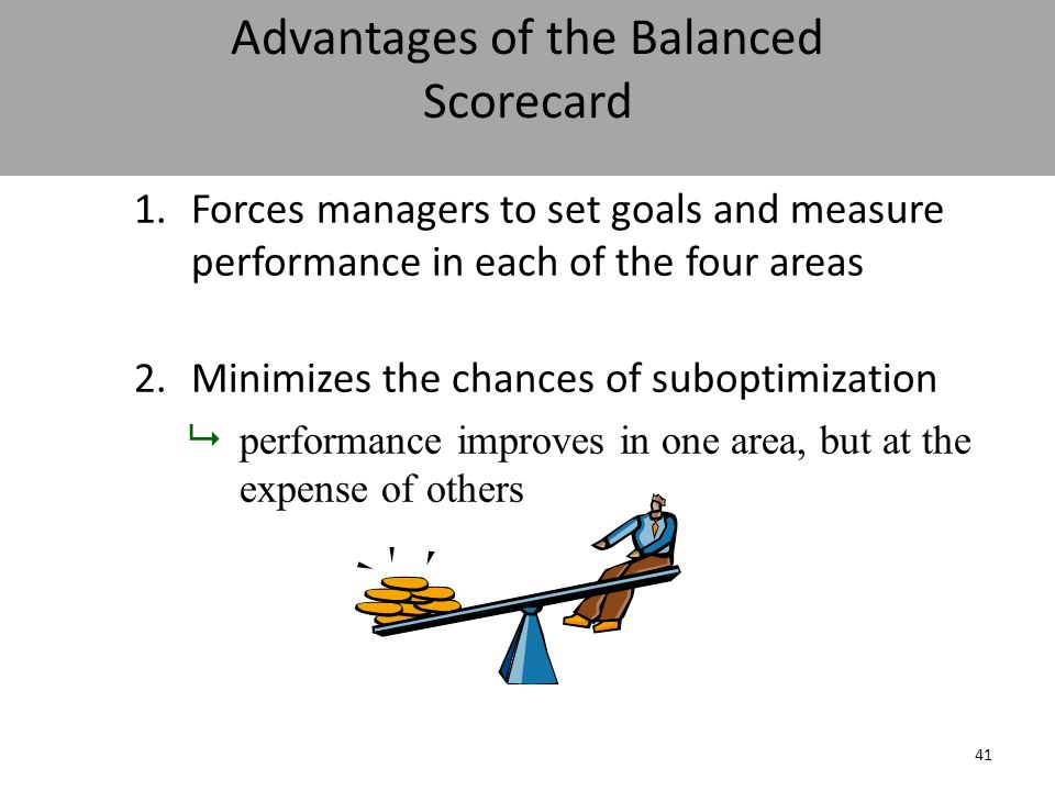 advantages of traditional approach to management control The traditional approach to quality management : traditional approach as defined by fetter, and quoted in johnson, kast and rosenzweig [11] as the function of ensuring the attributes of the product conform to prescribed standards and that their relationships are maintained.