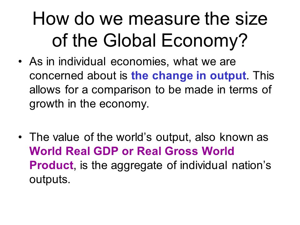 how do the economies of scale None it's about the effect of the initial investment and it works in 2 ways  production capabilities, and mpc vs mps first: production capabilities: consider one.
