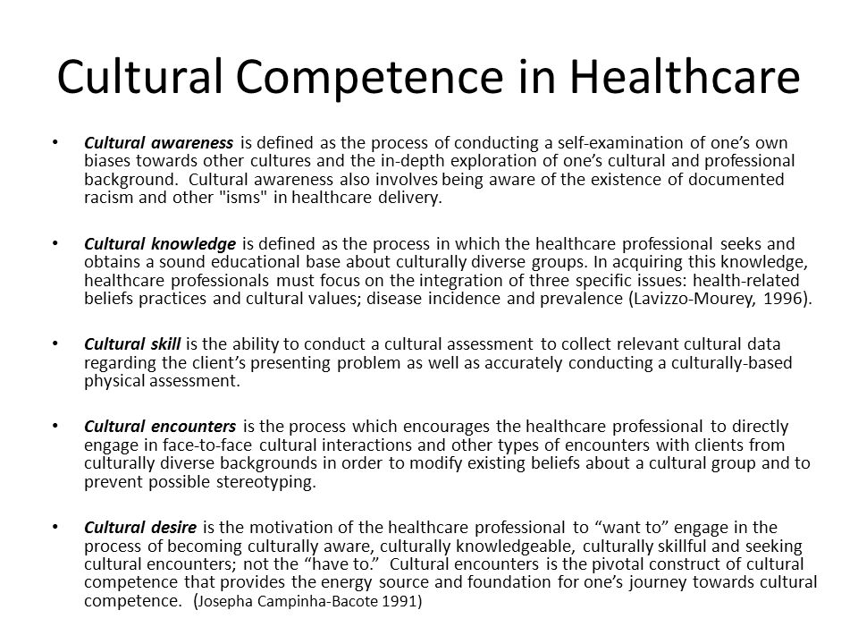 core concepts in cultural competence The core competencies along with literacy and numeracy foundations and essential content and concepts are at the centre  thinking competence includes specific.