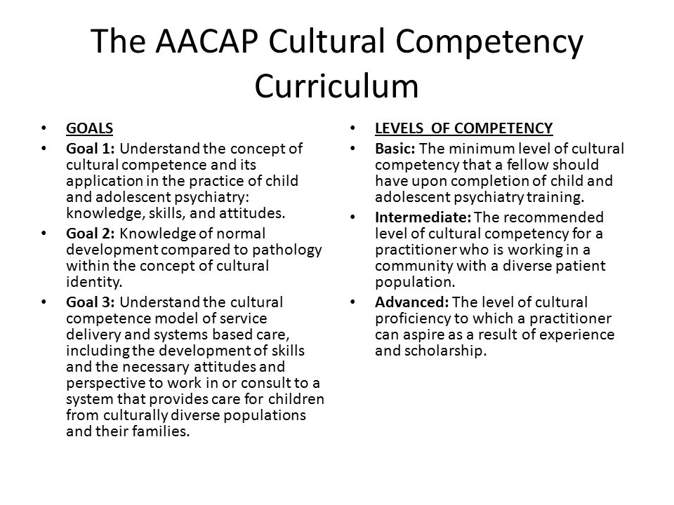 a concept analysis of cultural competency Social science literature, as well as the notion of cultural competence in  the  utility and application of the concept, as well as the subsequent trans- formative  changes  anti-oppressive practice focuses on the analysis of structural oppres.