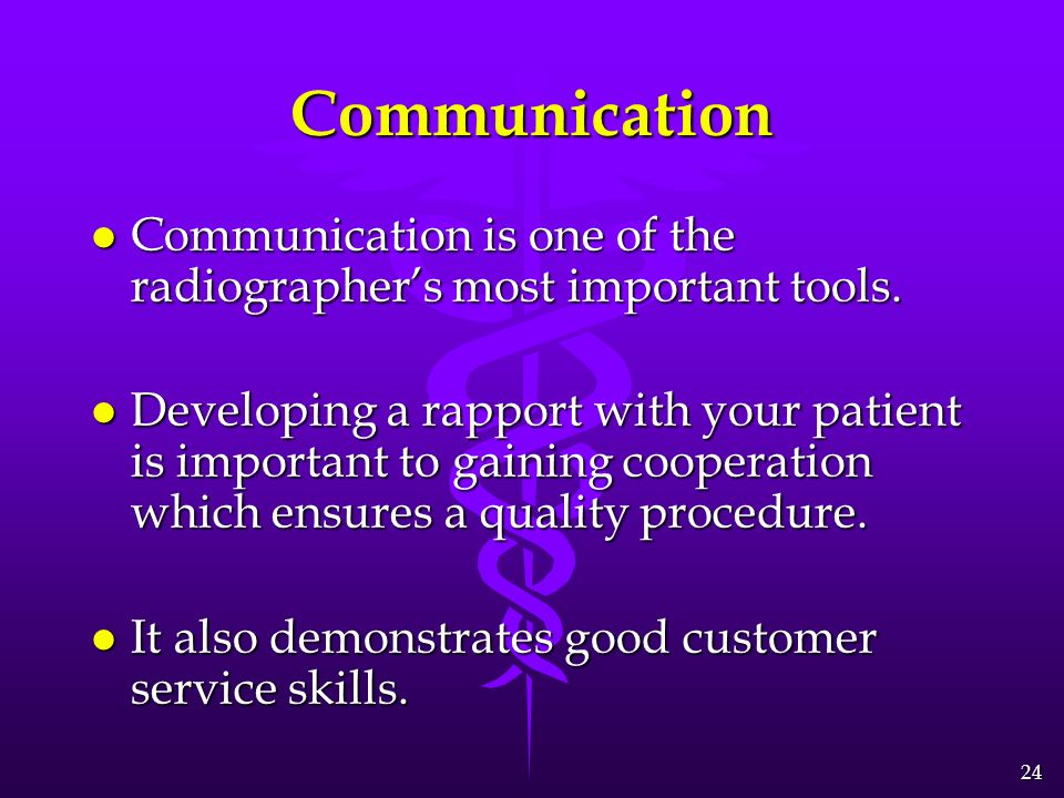 language skill is essential tool in Language assistance services effective communication in hospitals good medical care depends upon effective communication between you and your provider(s).