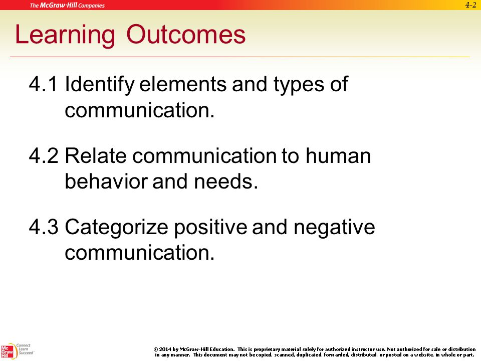 interpersonal communication in meeting human needs Social media's effect on our ability to interact and communicate is visible  throughout all areas of society, so what does this mean for interpersonal  communication  of that communication has changed so that we're not meeting  face-to-face as often  and understanding socially detrimental human- technology relationships.