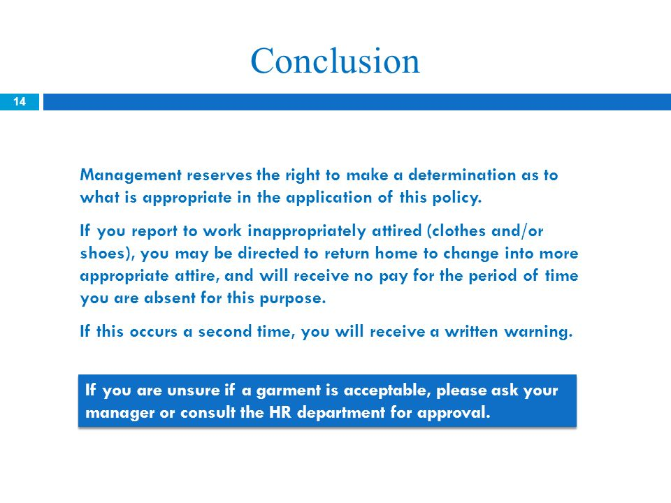 conclusion of business management 57 conclusion this chapter explains generic business-level strategies that executives select to keep their firms competitive.