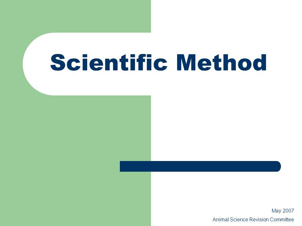 epub versuchsauswertung darstellung und auswertung experimenteller ergebnisse in naturwissenschaft und technik für studenten aller naturwissenschaftlichen und technischen fachrichtungen 1977