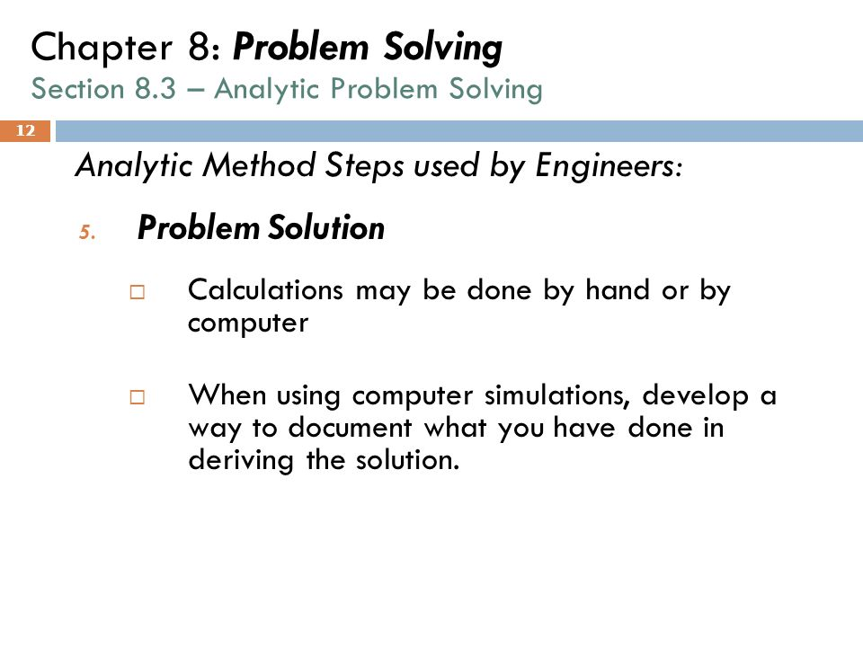 method of sections problems and solutions pdf