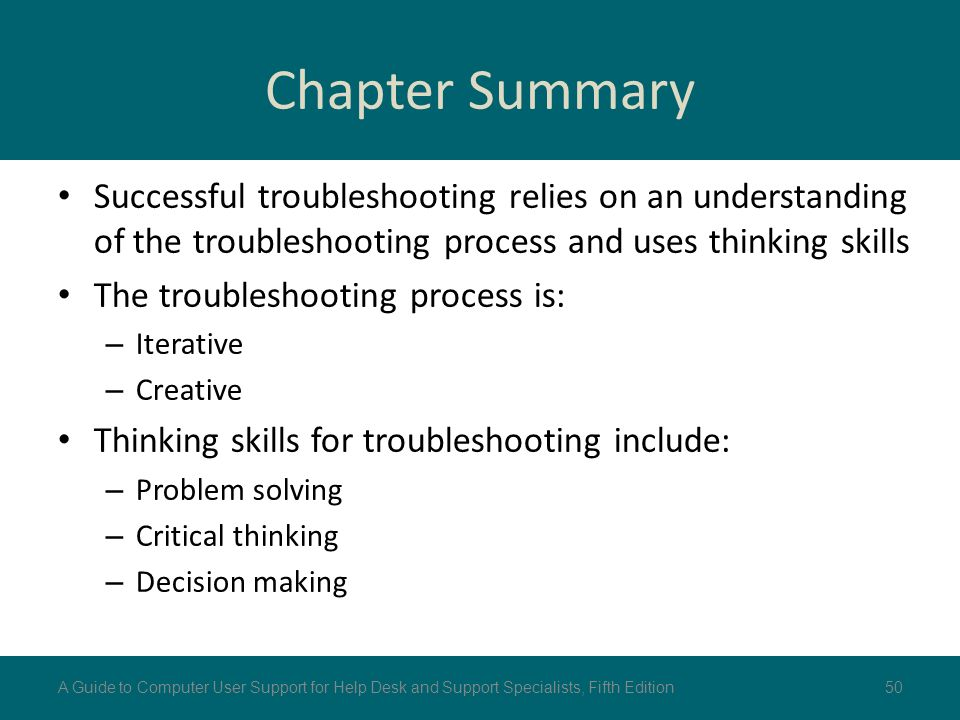 critical thinking examines a problem in depth from The critical thinking teaching methods in nursing by being critical, one examines his or her own thinking critical thinking as described by the delphi.