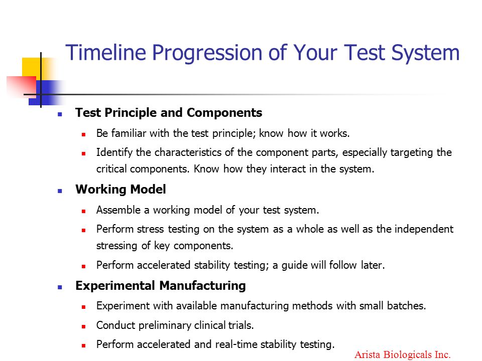 Accelerated Stability Testing Ppt Video Online Download