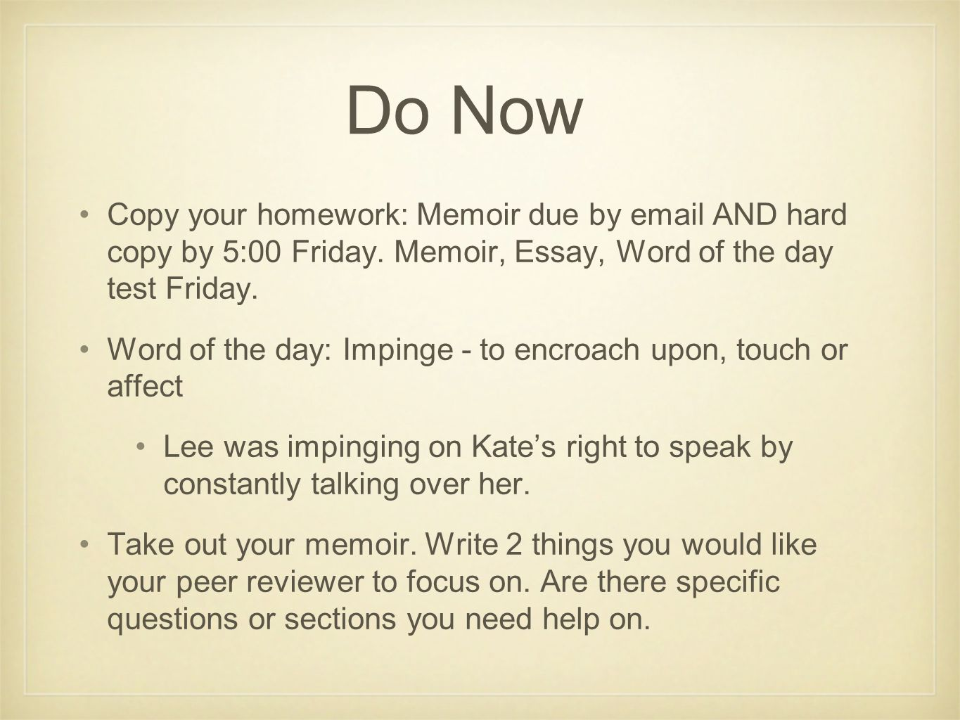 about spring essay yoga