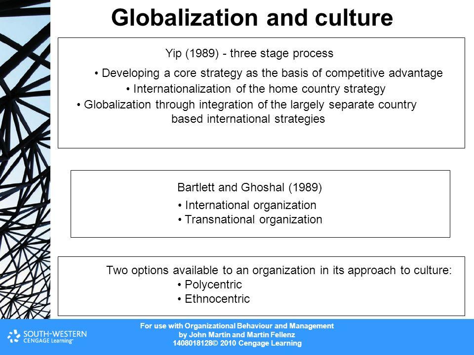 organizational culture and leadership 5th edition pdf