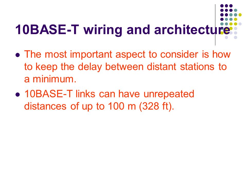 10base t wiring diagram 10base t wiring diagram - somurich.com