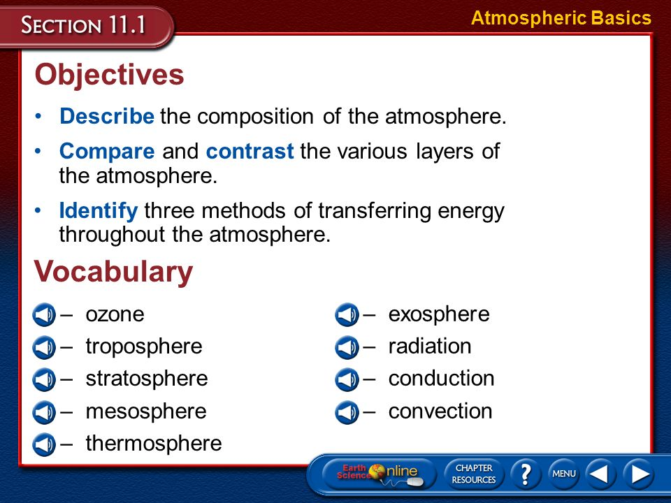 the functions and unique qualities of the four layers of the atmosphere the troposphere stratosphere Troposphere, stratosphere, mesosphere, and thermosphere  stratosphere: characteristics and temperature  the four main layers of the atmosphere are classified .