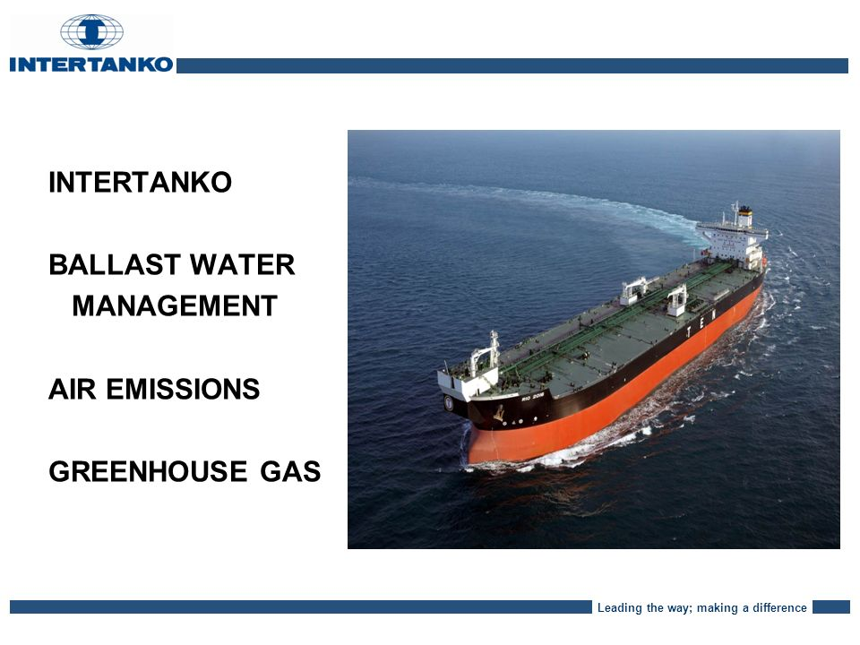 samco china vessel