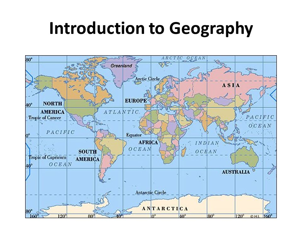 intro to geography Study 28 intro to geography: chapter 7 review flashcards from melissa c on studyblue.
