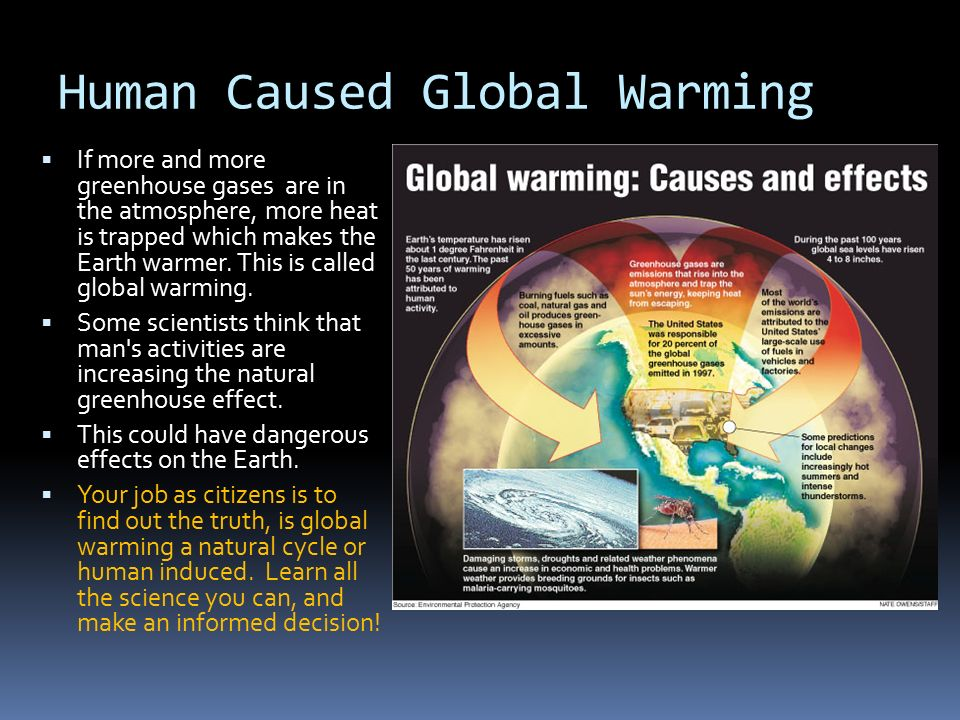 the dangers and causes of global warming Climate change now causes of climate change evidence and  world on track  to avoid dangerous climate change by limiting global warming.