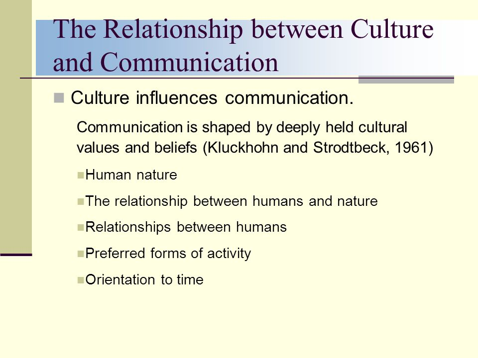 relationship between symbols culture and language quotes